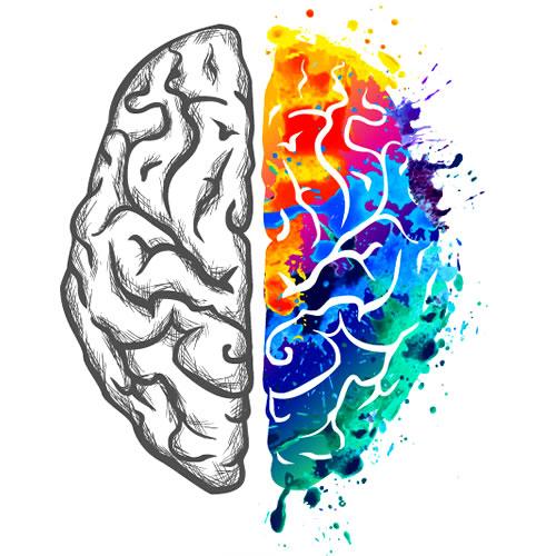 brain-creative